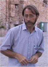 El 'Jaime' (2012DA14) Jaime